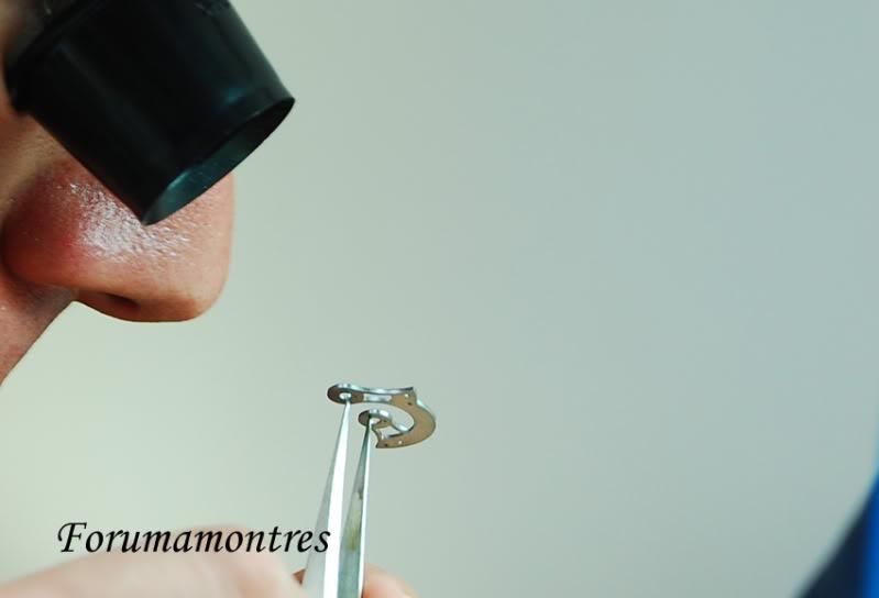Exclusif Forumamontres Audemars Piguet ... la Suite chez Renaud et Papi ! Anglagelime5controle
