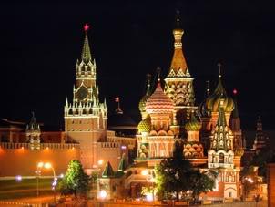 Ulysse Nardin célèbre un événement historique au Kremlin UN12