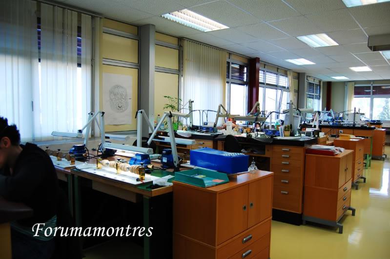 Exclusif Forumamontres Audemars Piguet ... la Suite chez Renaud et Papi ! Atelierentierdeco