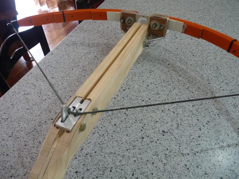 Universal standard Crossbow nut P1010890_zpscd577523