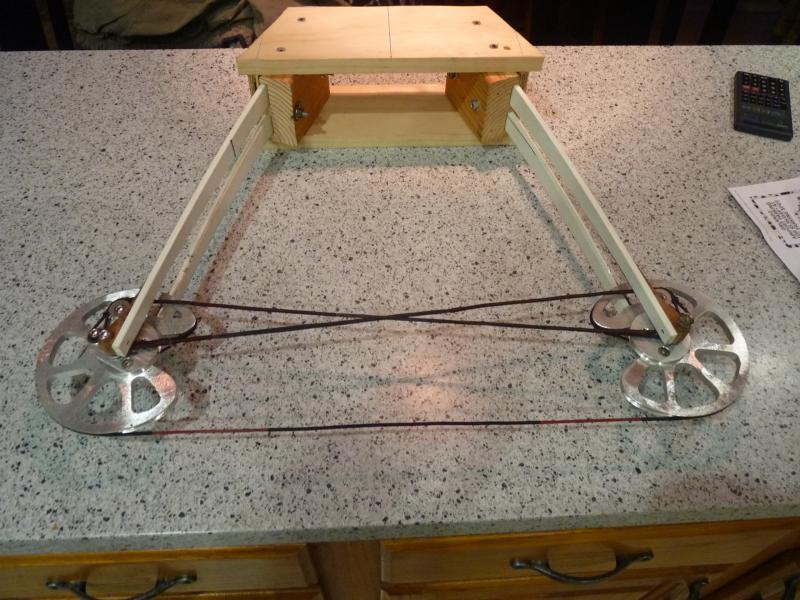 RDT experiments P1020119_zpse61a6af8
