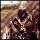 Alonson