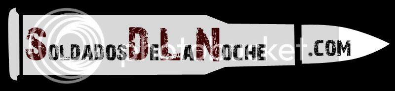 [PROPUESTA] Camiseta para el clan Logoclan
