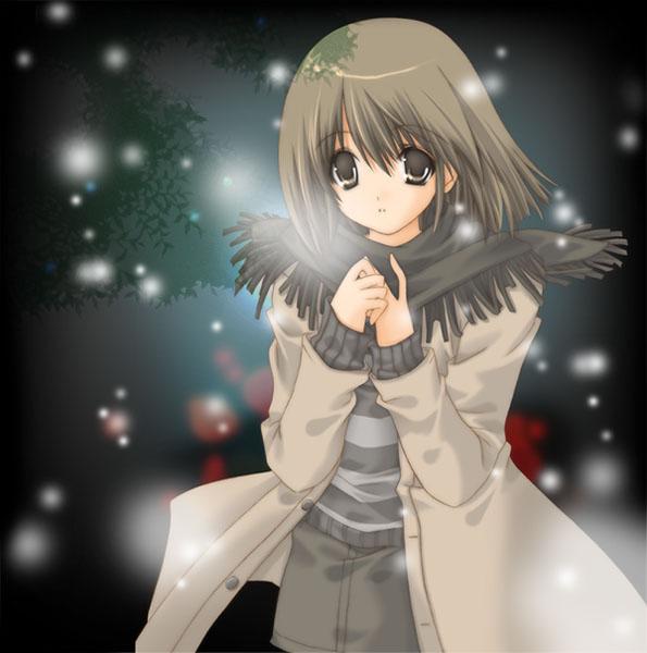 اكبر مجموعةصور لانمىرووووووووعة Arashi