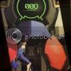 GUNDAM 00 005-9