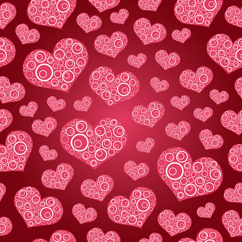Ok, how do you like the board Vector-seamless-hearts-background-0