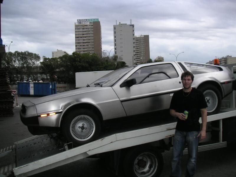 Votre voiture en photos (pas trop larges) Delo015