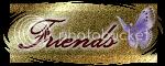 )o(Friends)o(