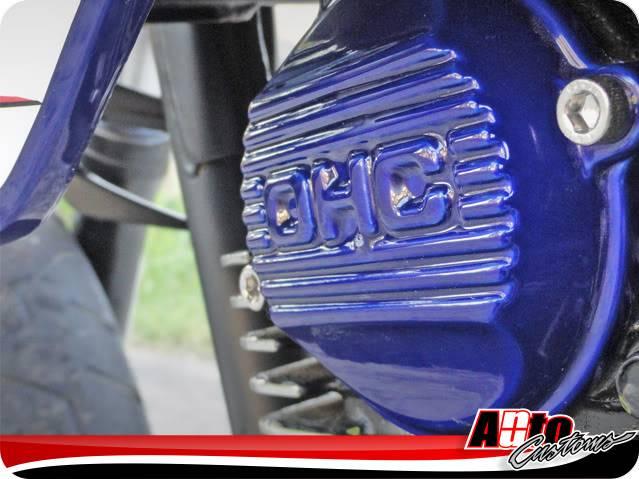Igor Grillo - NXR 150 BROS NuAuto Customs Detail_03