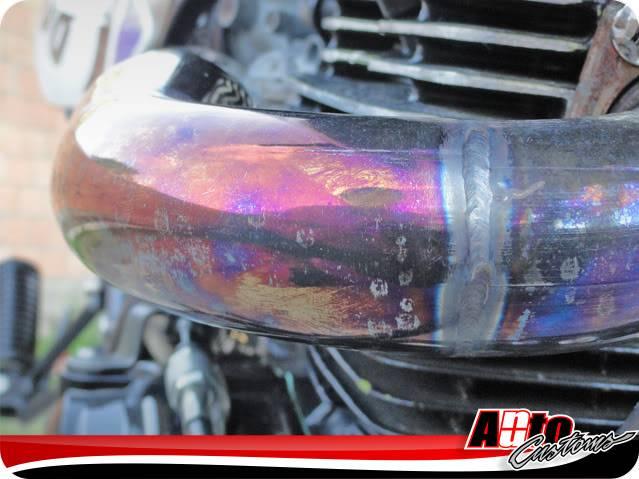 Igor Grillo - NXR 150 BROS NuAuto Customs Detail_04