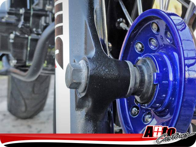Igor Grillo - NXR 150 BROS NuAuto Customs Detail_07