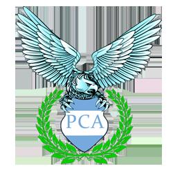 Partido Conservador Argentino