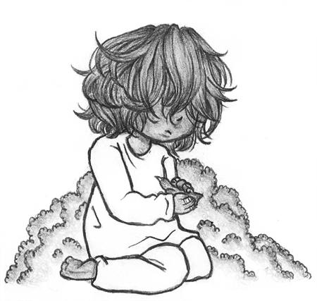 Desenhos da Bidinha AbelPeq