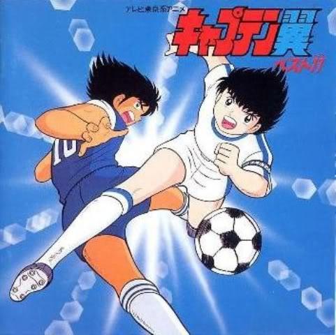 https://2img.net/h/i83.photobucket.com/albums/j302/Athrun_Takanori/niStniaS/captain_tsubasa_complete_collection.jpg