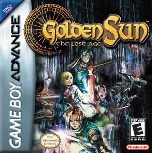 GOLDEN SUN 1 Y 2 + EMU ESPAÑOL Golden_sun_2_cover