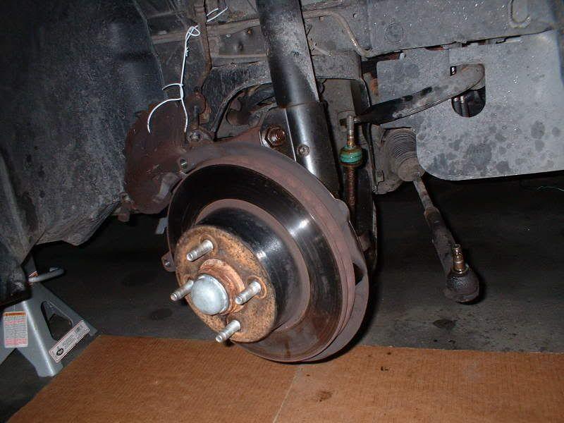 DIY Spring Install January-February20200820Cobra20P-26