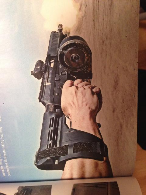 Sig Arms is offering this pistol in 5.56 with this arm brace  why not on a Kriss SDP? IMG_1699_zps3fe39079