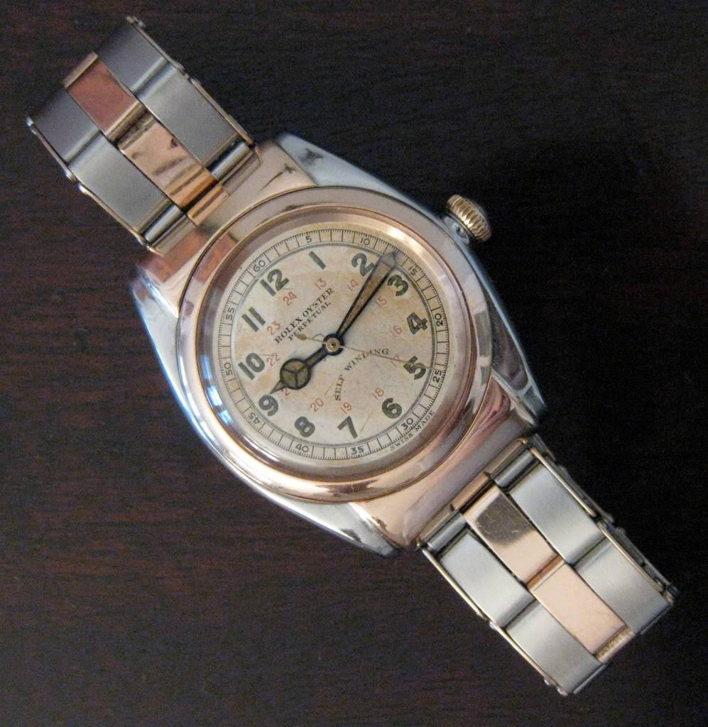 Bracelet métal et intégration IMG_2296