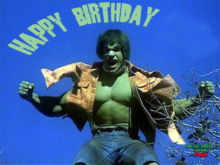 HULK - Page 7 Hulk-birthday