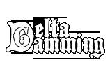 DeltaGamming