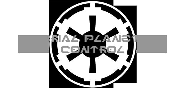 Chapter I: Diplomatic Tides  ImperialPlanetaryControl