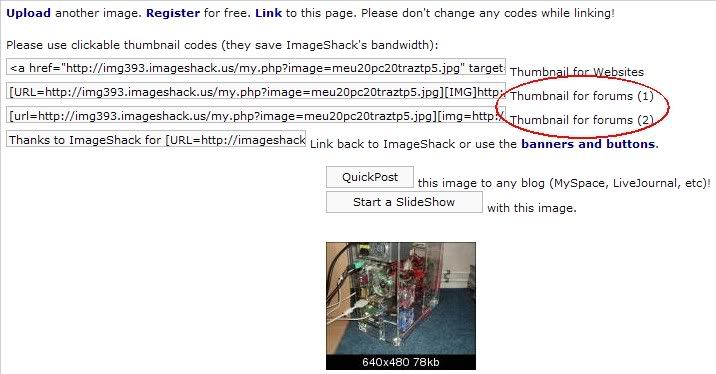[AJUDA] UPLOAD DE FOTOS, COMO FAZER? Imageshack_03