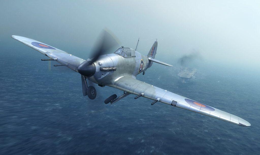 Hawker Hurricane au 1/32 FLY Sea%20Hurricane1_zps1ks3pp3x