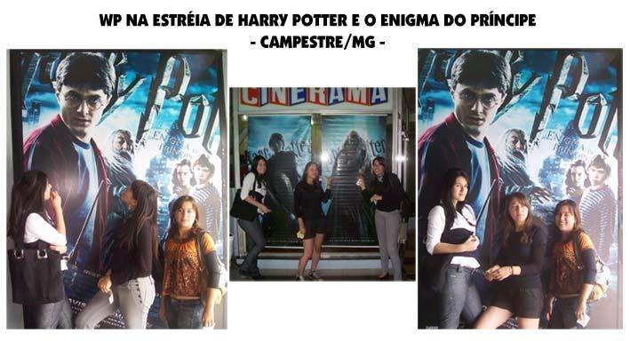 WP na Estreia de Harry Potter e o Enigma do Príncipe - Página 7 Montagem-MG2