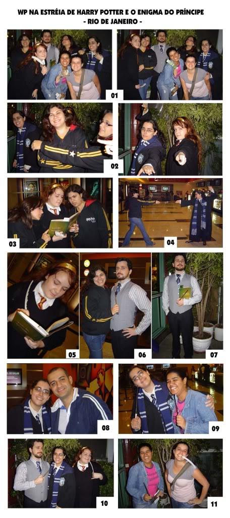 WP na Estreia de Harry Potter e o Enigma do Príncipe - Página 6 Montagem-RJ-2