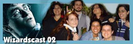 Wizardscast nº 02 - Harry Potter e o Enigma do Príncipe - Página 3 Wizardscast02