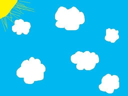 Jesper M. Sundstrøm (UC) Clouds