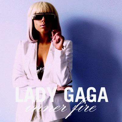 .::Lady Gaga Inner Fire [2010]::. Cmnr