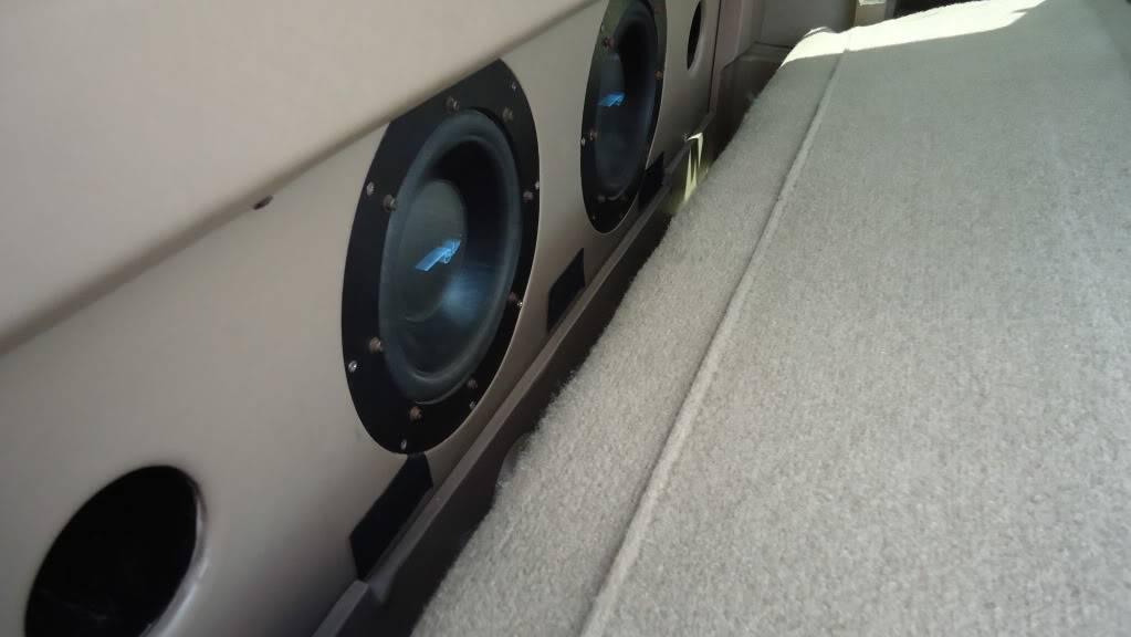 http - usaci forumotion com - Usaci Memphis Car Show! DSC00759