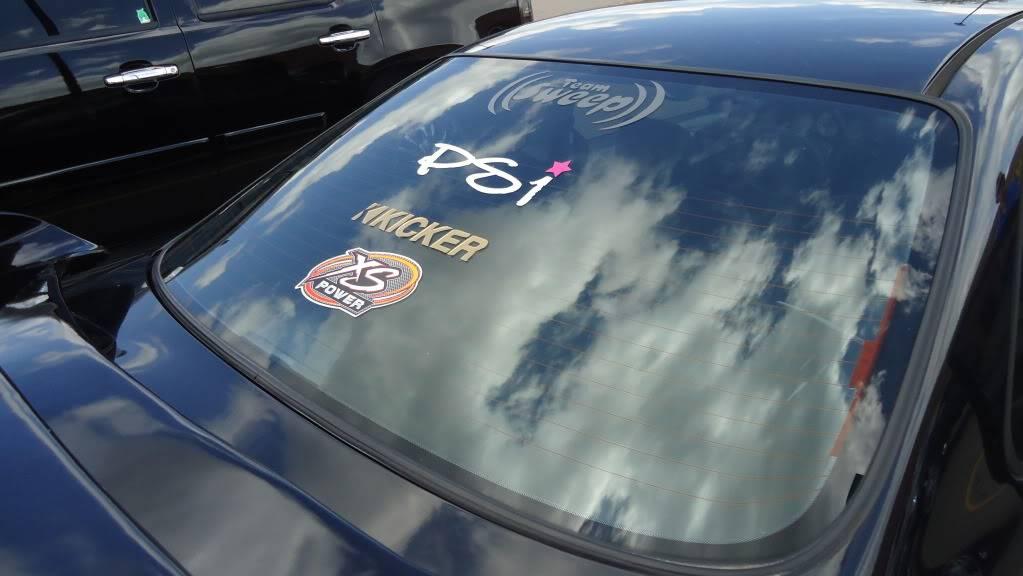 http - usaci forumotion com - Usaci Memphis Car Show! DSC00764