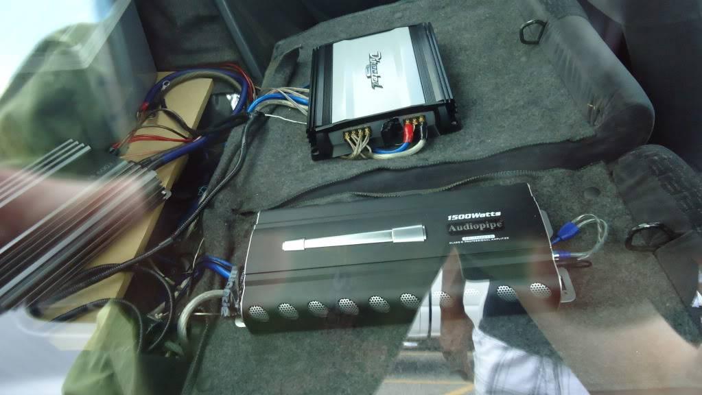 http - usaci forumotion com - Usaci Memphis Car Show! DSC00766