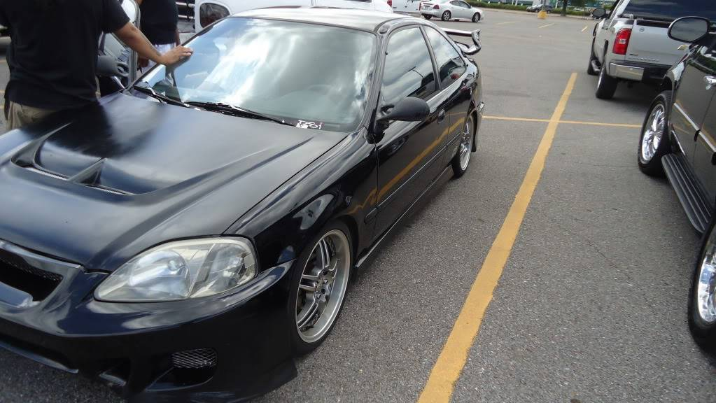http - usaci forumotion com - Usaci Memphis Car Show! DSC00768