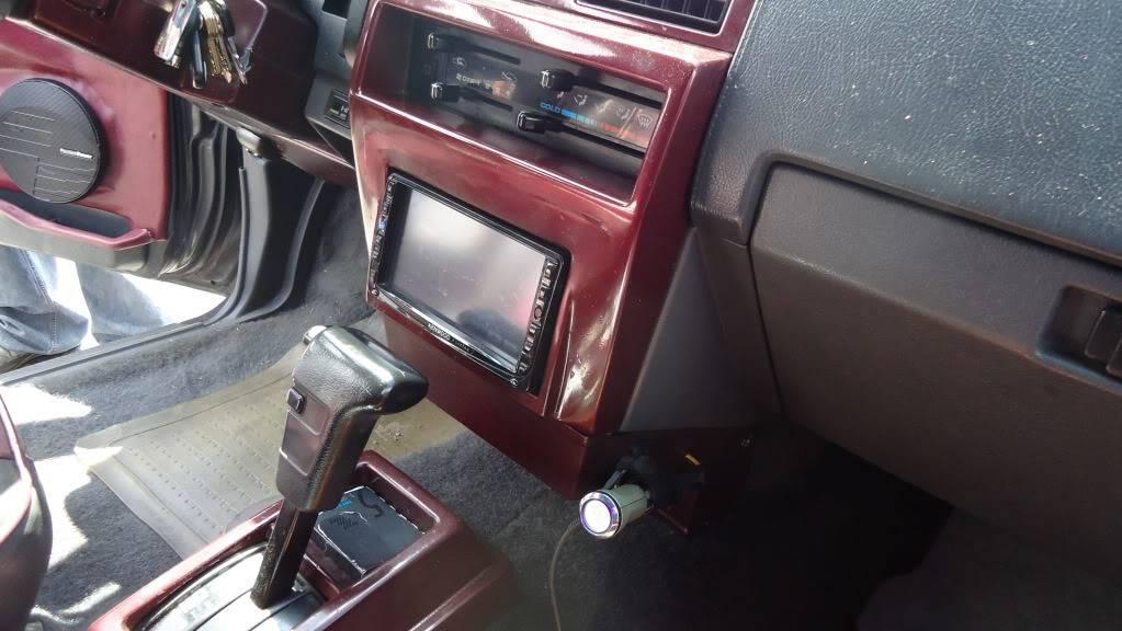 http - usaci forumotion com - Usaci Memphis Car Show! DSC00783