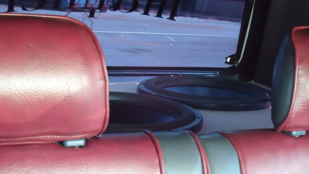http - usaci forumotion com - Usaci Memphis Car Show! DSC00784