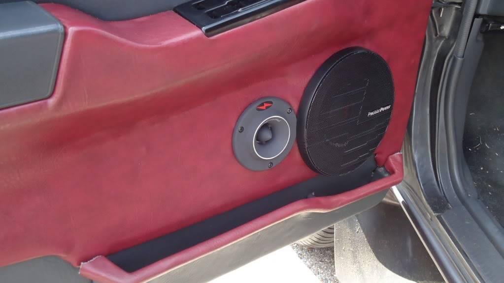 http - usaci forumotion com - Usaci Memphis Car Show! DSC00785
