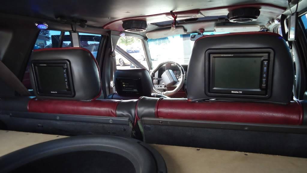 http - usaci forumotion com - Usaci Memphis Car Show! DSC00788
