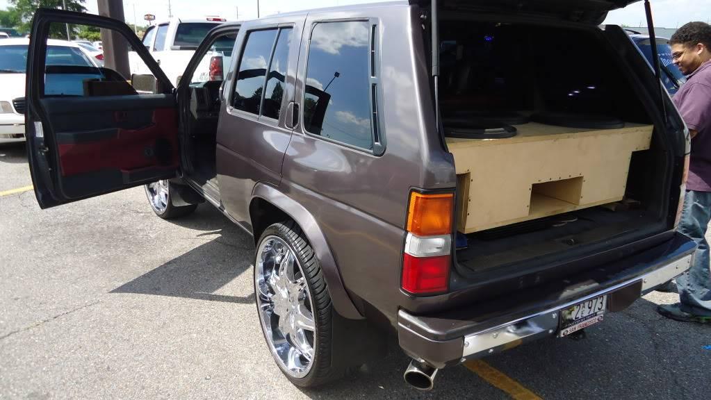 http - usaci forumotion com - Usaci Memphis Car Show! DSC00790