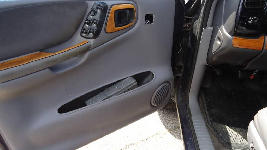 http - usaci forumotion com - Usaci Memphis Car Show! DSC00791