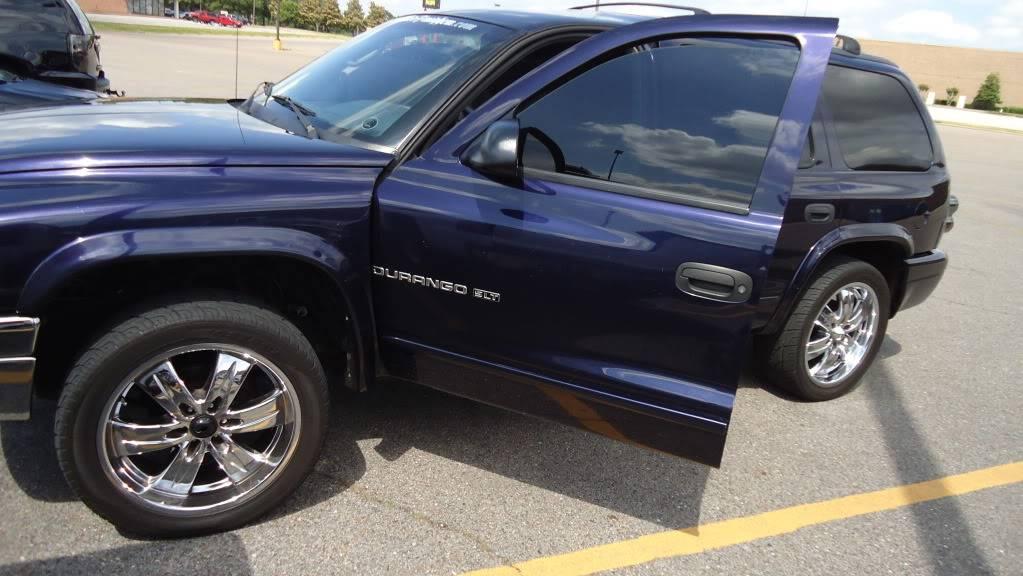http - usaci forumotion com - Usaci Memphis Car Show! DSC00792