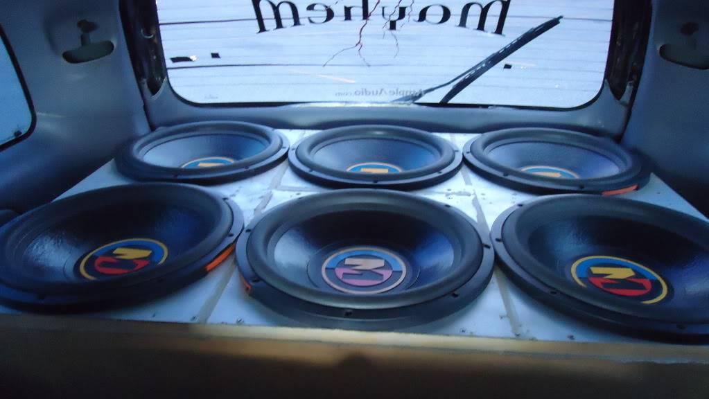 http - usaci forumotion com - Usaci Memphis Car Show! DSC00795