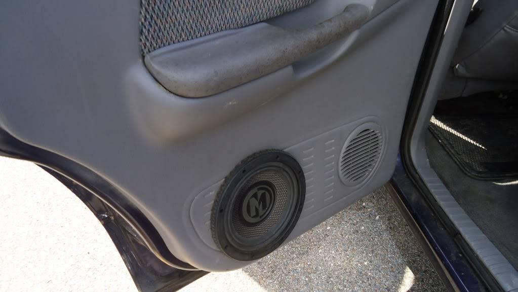 http - usaci forumotion com - Usaci Memphis Car Show! DSC00798