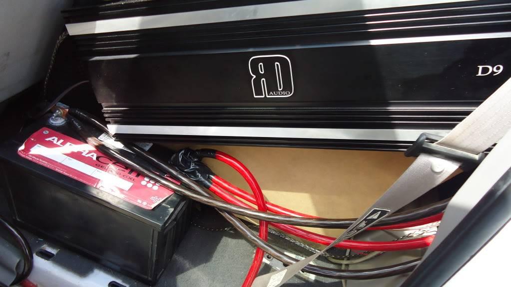 http - usaci forumotion com - Usaci Memphis Car Show! DSC00800