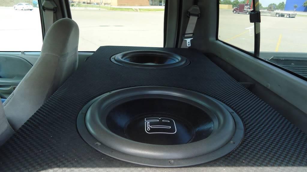 http - usaci forumotion com - Usaci Memphis Car Show! DSC00801