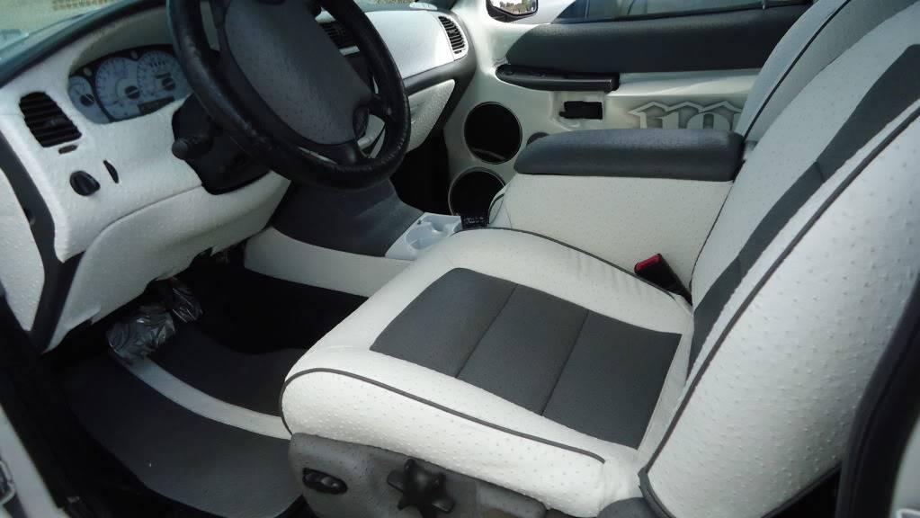 http - usaci forumotion com - Usaci Memphis Car Show! DSC00806