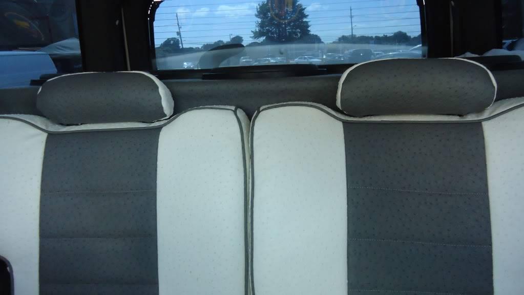 http - usaci forumotion com - Usaci Memphis Car Show! DSC00807