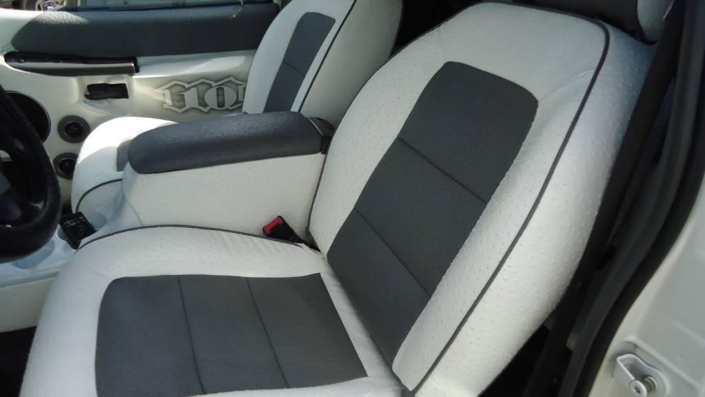 http - usaci forumotion com - Usaci Memphis Car Show! DSC00808